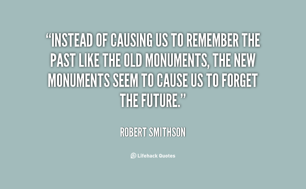 Quotes About Remembering The Past. QuotesGram