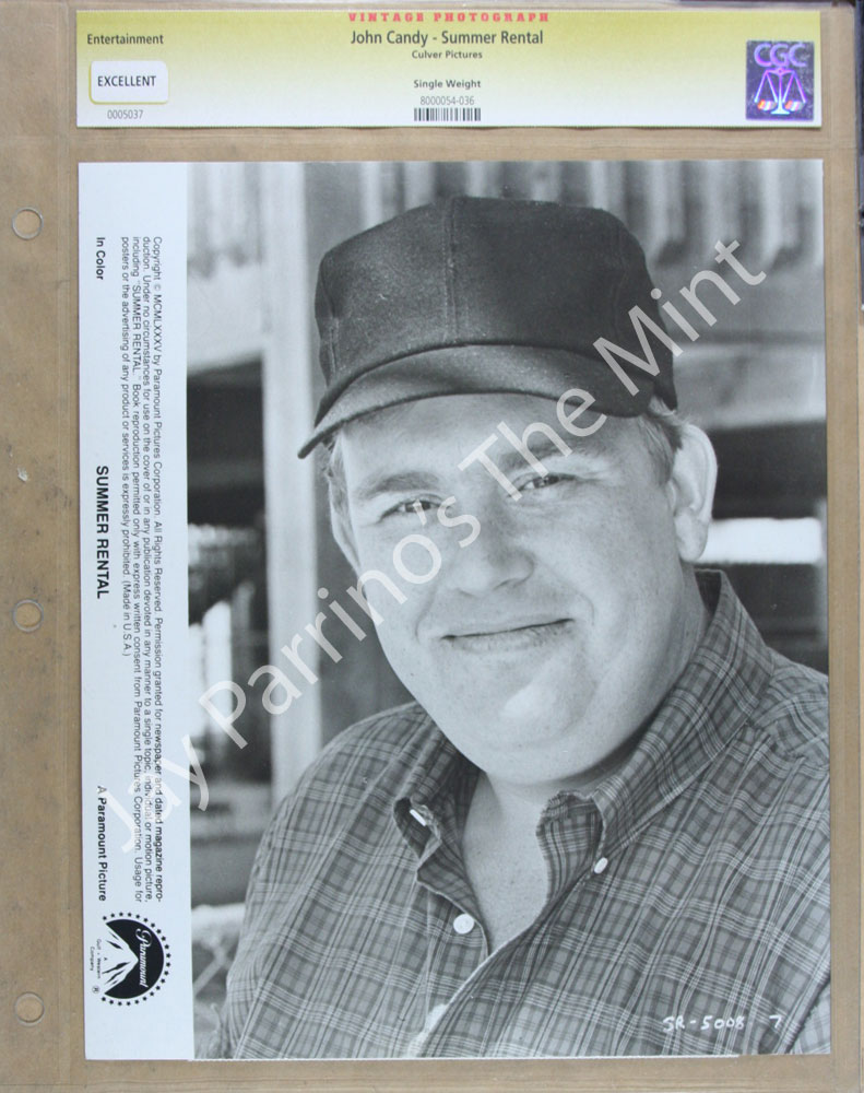 John Candy Vacation Movie Quotes. QuotesGram