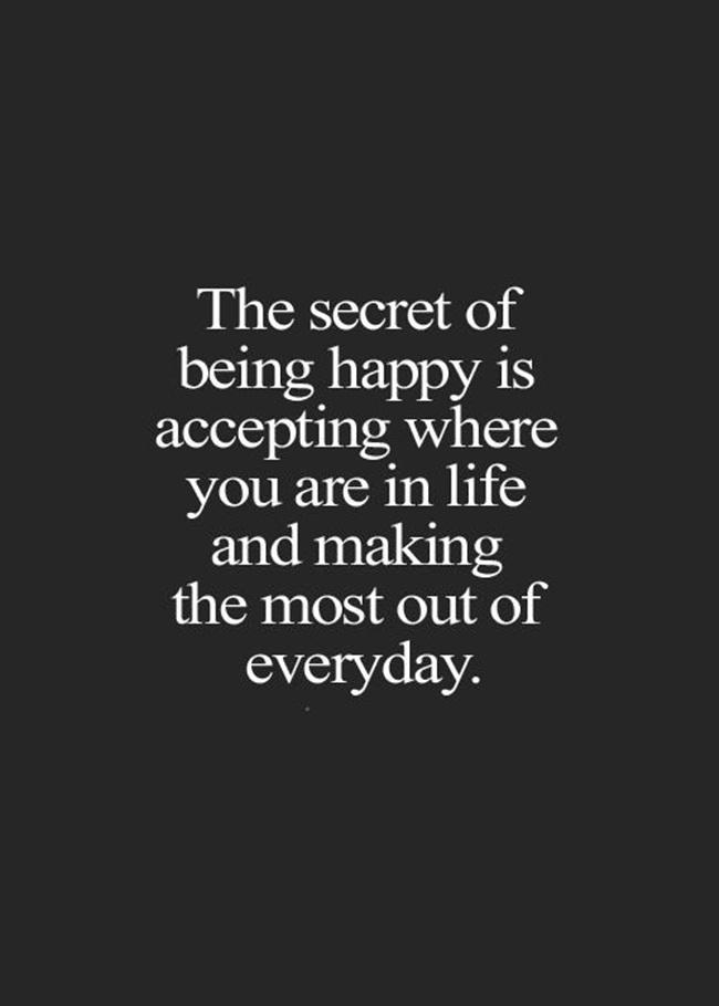 essay on secret of happy life 403 Forbidden