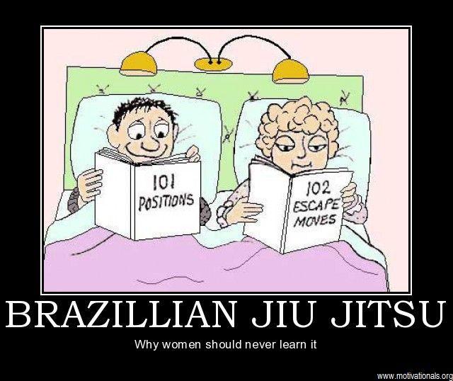 Jiu Jitsu Quotes: Funny Bjj Quotes. QuotesGram