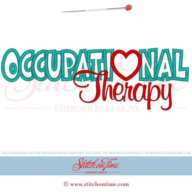 Motivational Inspirational Quotes: Occupational Therapy Historical Inspirational Quotes