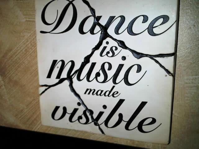 Dance Music Quotes. QuotesGram
