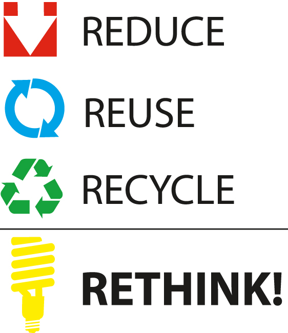Recycling Quotes: Solid Waste Quotes. QuotesGram