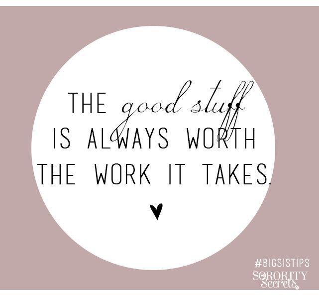 essay hard work always pays