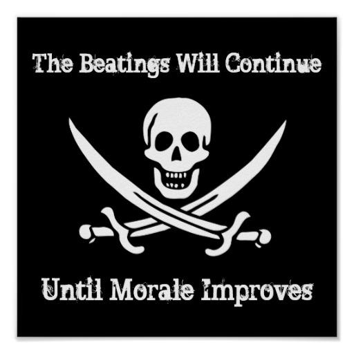 cute pirate quotes  quotesgram