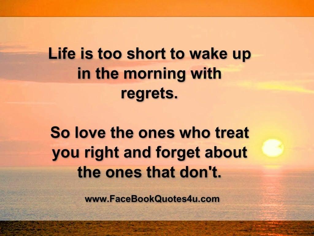 Best Life Quotes For Facebook. QuotesGram