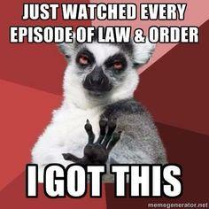 Law School Quotes Funny. QuotesGram