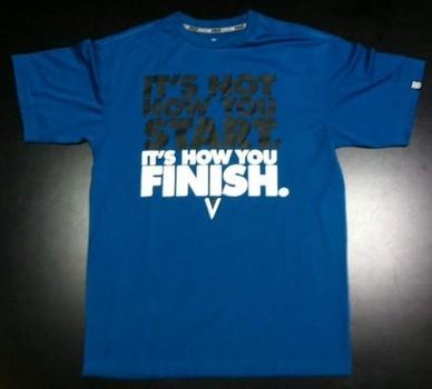 Basketball Quotes Girls T Shirt. QuotesGram
