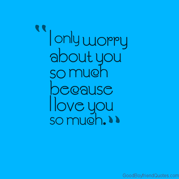 I Love You Quotes: Luv U Because Quotes. QuotesGram