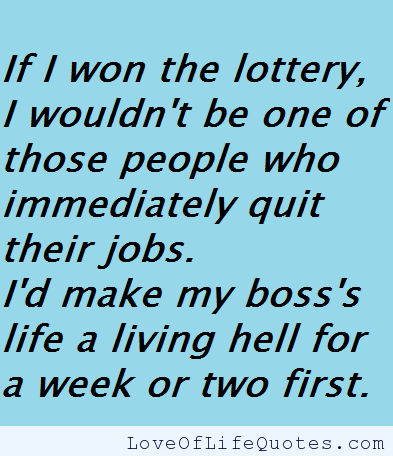 Quote Lotto 3 Richtige