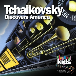 account of the life of peter ilyich tchaikovsky People invited to a presentation do not need a prezi account  transcript of tchaikovsky timeline peter ilyich tchaikovsky may 7th,.