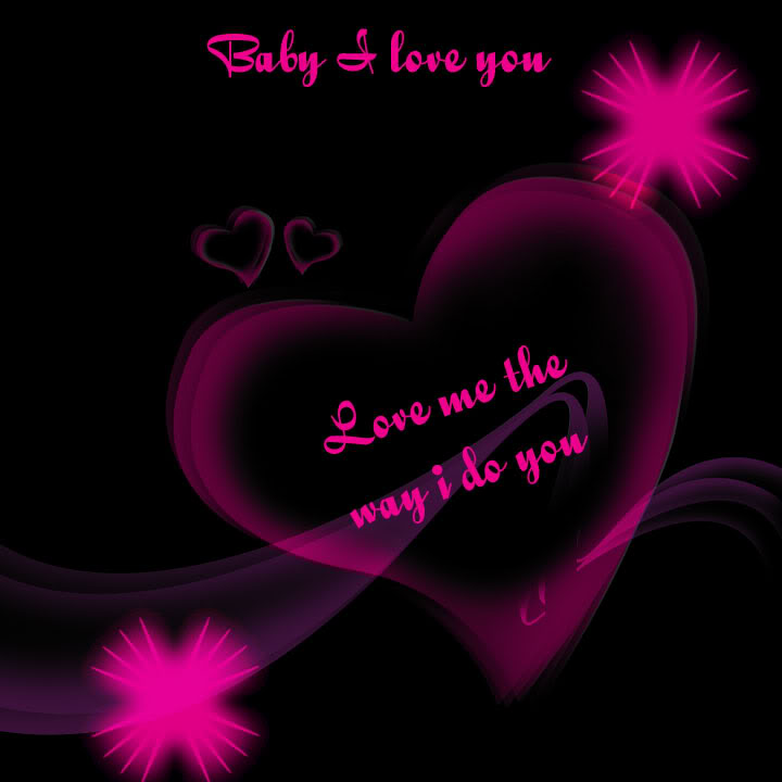 I Love You Quotes: Baby Girl I Love You Quotes. QuotesGram