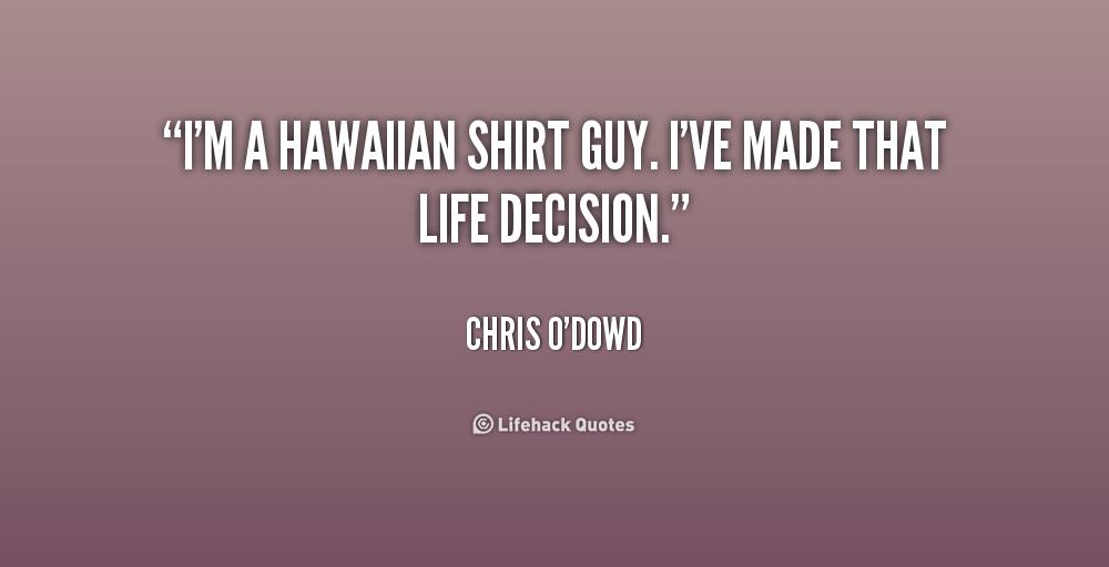 Family Guy Wedding Quotes: Inspirational Hawaiian Quotes Hawaiian Proverbs. QuotesGram
