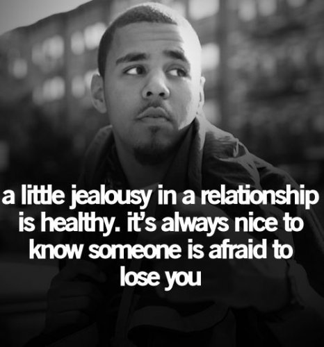 Relationship Quotes: J Cole Relationship Quotes. QuotesGram