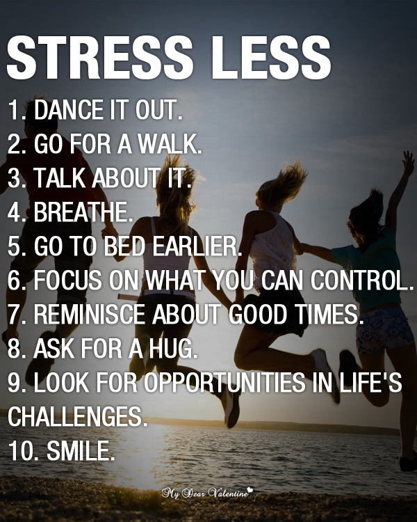 Funny Quotes About Stressful Times. QuotesGram