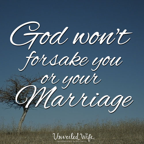 God Bless Your Marriage Quotes. QuotesGram