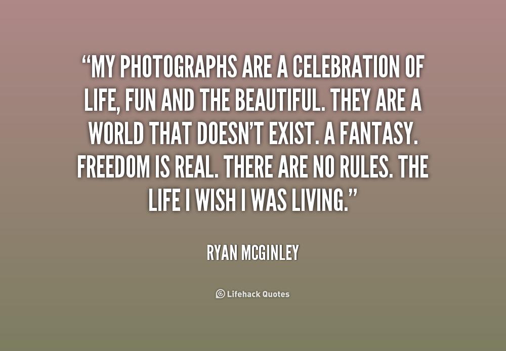 Celebration Quotes. QuotesGram