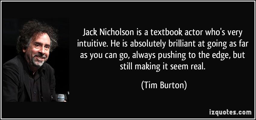 jack nicholson funny quotes quotesgram