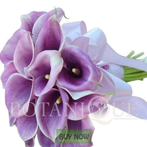 Wedding Bouquet Quotes: Quotes Flower Bouquets. QuotesGram