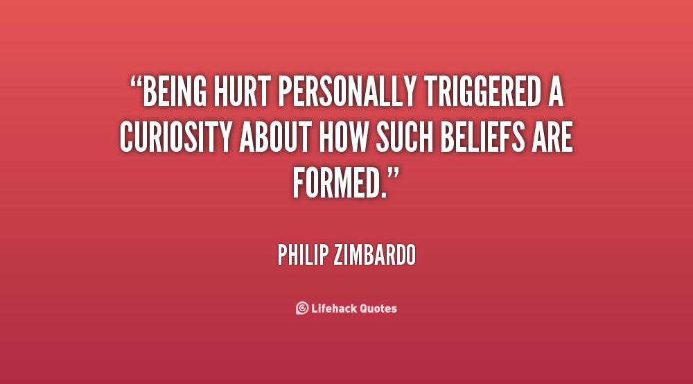 Quotes About Being Hurt: Quotes About Being Hurt. QuotesGram