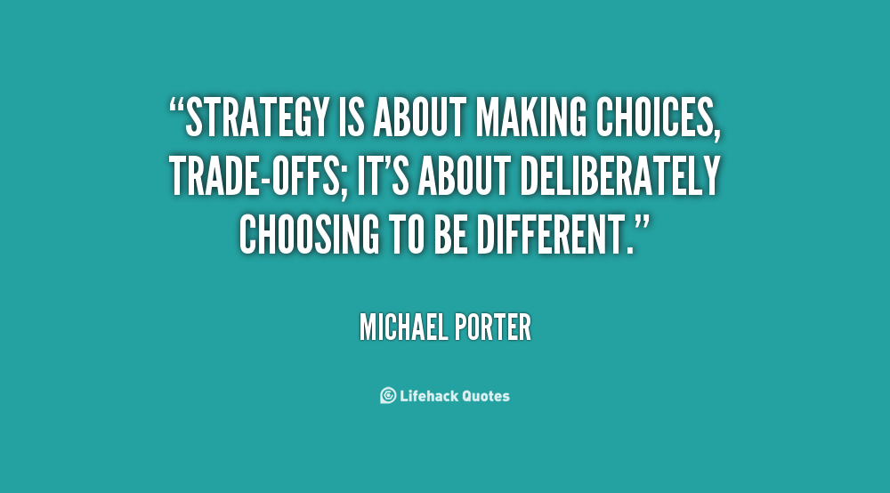 Strategy Quotes Inspirational. QuotesGram