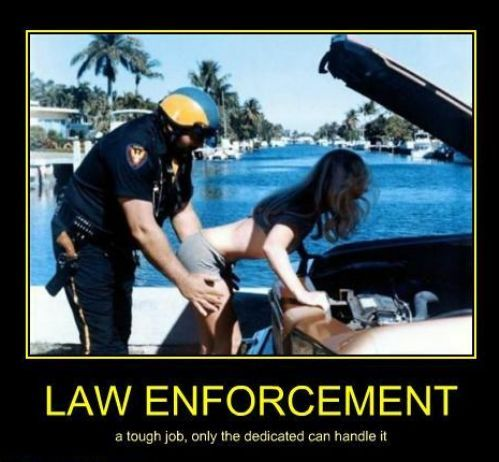 justice law enforcement Criminal justice and law enforcement the program is designed for students who are seeking careers in law enforcement or currently are working in the field and.