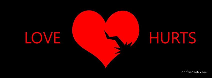 Sad Love Quotes And Sayings Quotesgram: Love Hurts Quotes. QuotesGram