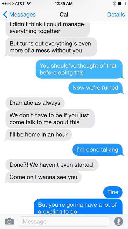 Ways to tease my boyfriend
