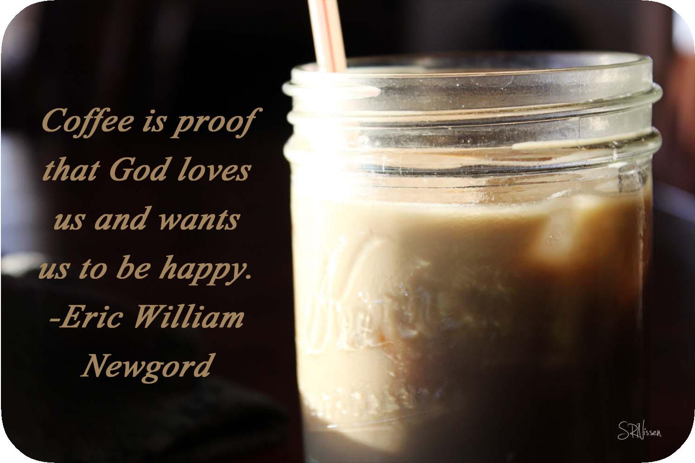 Romantic Coffee Quotes. QuotesGram