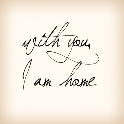 cute home quotes quotesgram