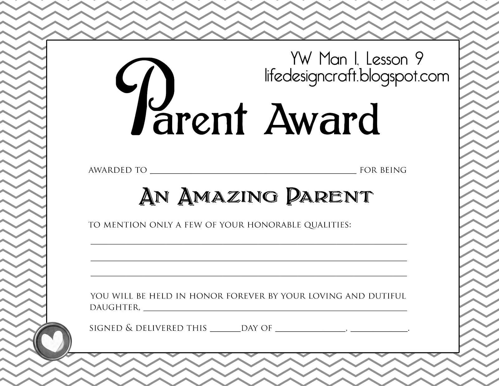 Award Certificate Quotes. QuotesGram