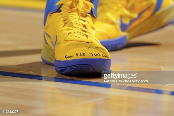 Show Me Pictures Of Basketball Shoes