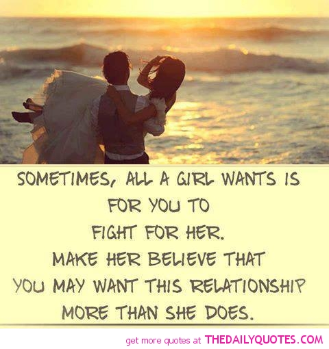 Love And Fighting Quotes: Relationship Quotes Fight Or Flight. QuotesGram