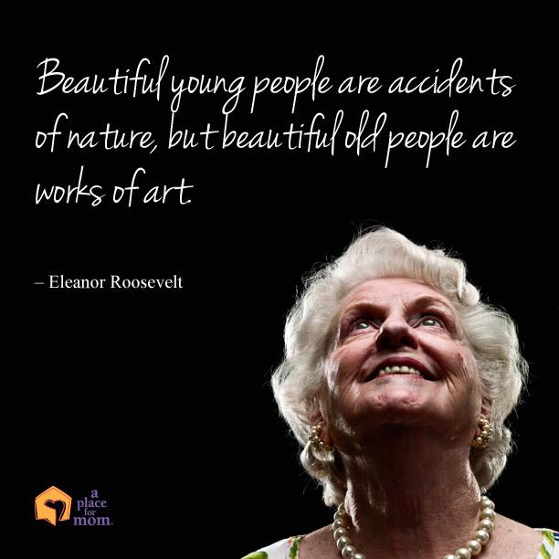 Dementia Quotes Inspirational. QuotesGram