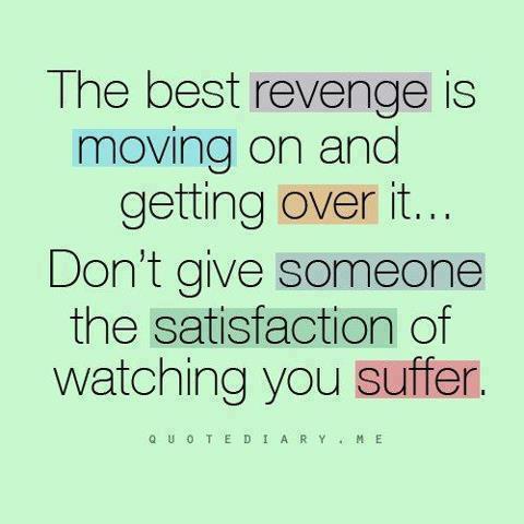 Self Motivation Quotes Quotesgram