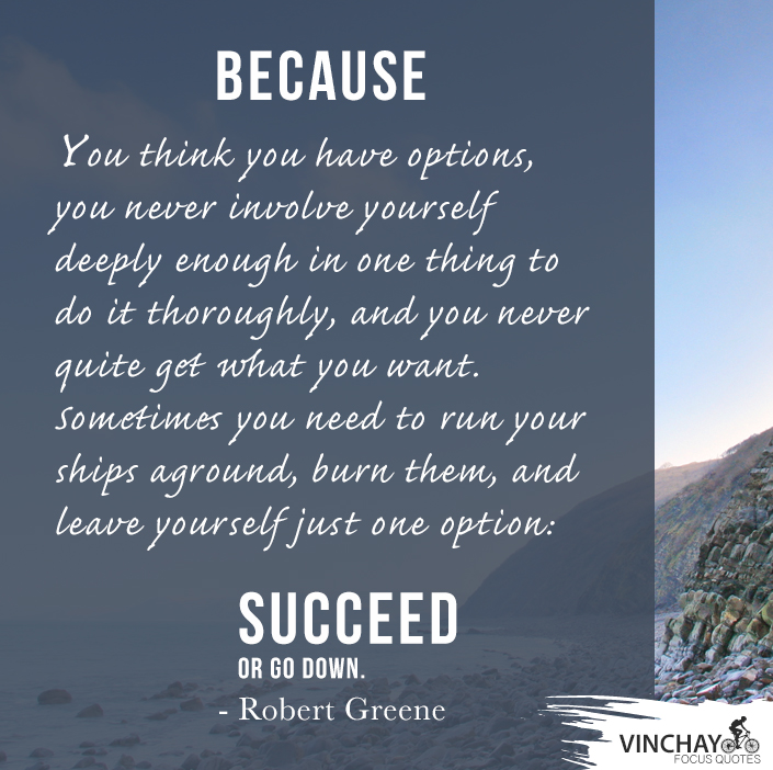 Quotes About Strength And Determination: Determination Quotes. QuotesGram