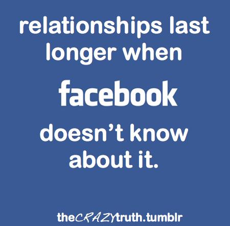 Dating karma