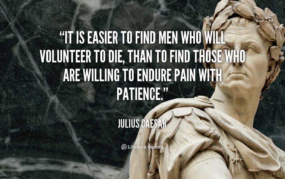 Emperor Augustus Quotes Quotesgram