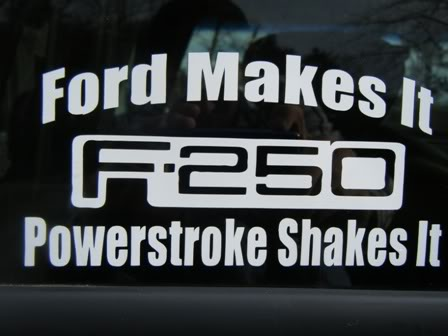 Ford Diesel Funny Quotes. QuotesGram