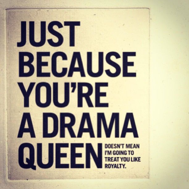 21 Snarky and Funny Quotes |Women Quote Funny Drama