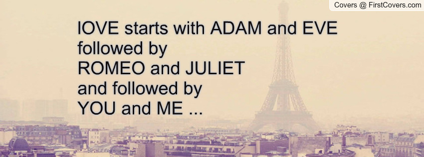 quotes about adam and eve  quotesgram