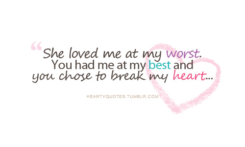 tagalog heartbreak quotes tumblr - photo #27