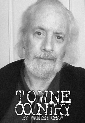 robert towne moviesrobert towne imdb, robert towne chinatown, robert towne net worth, robert towne movies, robert towne chinatown screenplay, robert towne interview, robert towne house, robert towne quotes, robert towne obituary, robert towne the godfather, robert towne luisa gaule, robert towne screenplays, robert towne director, robert towne sarah morris, robert towne book, robert towne house for sale, robert towne guionista, robert towne optometrist, robert towne personal best