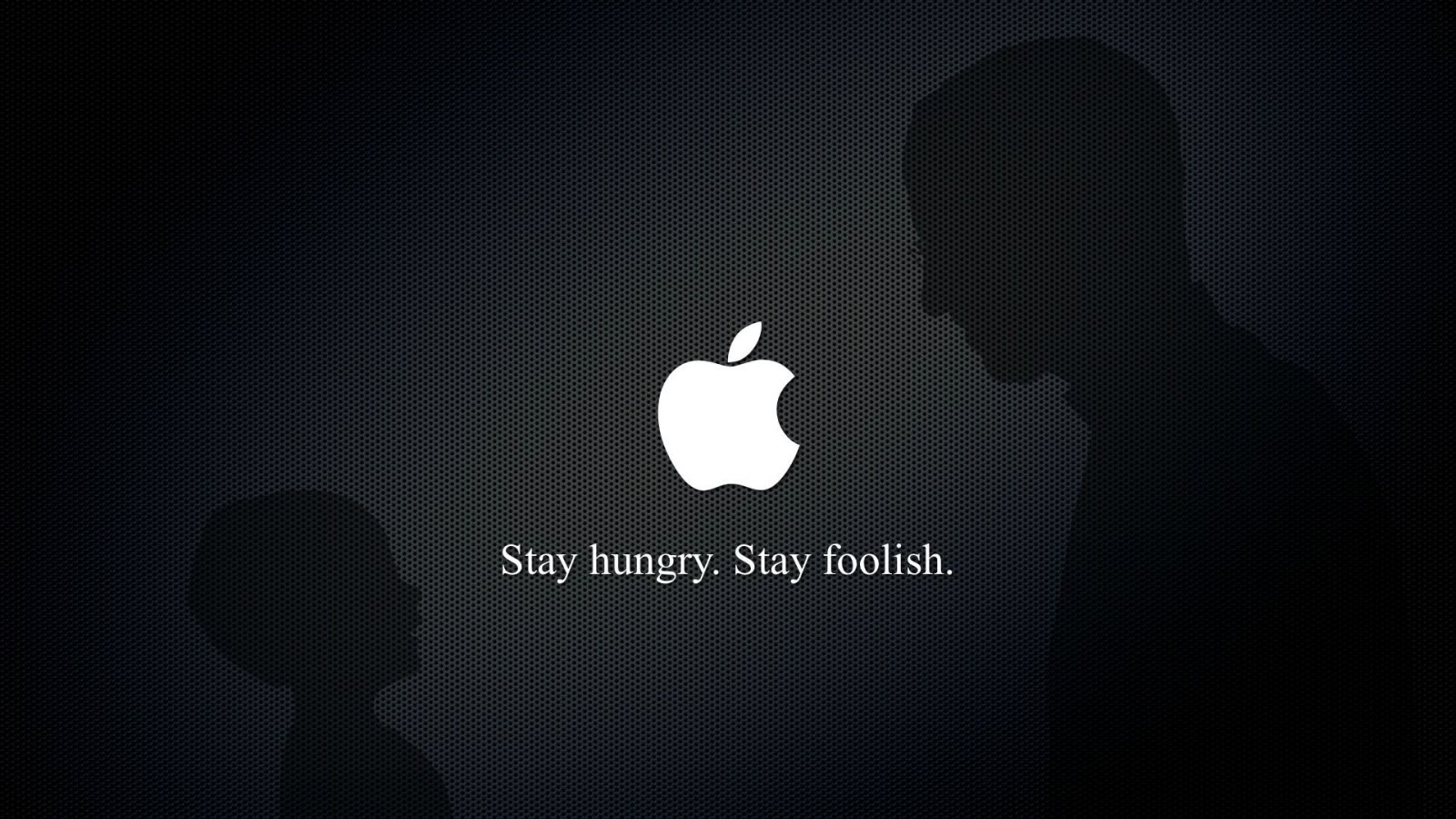 Steve Jobs Quotes Wallpaper Quotesgram