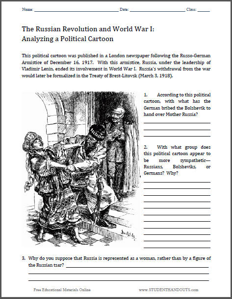 Interpreting Political Cartoons Worksheet : Interpreting quotes worksheets quotesgram