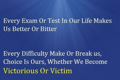 Inspirational Quotes For Exam Success. QuotesGram