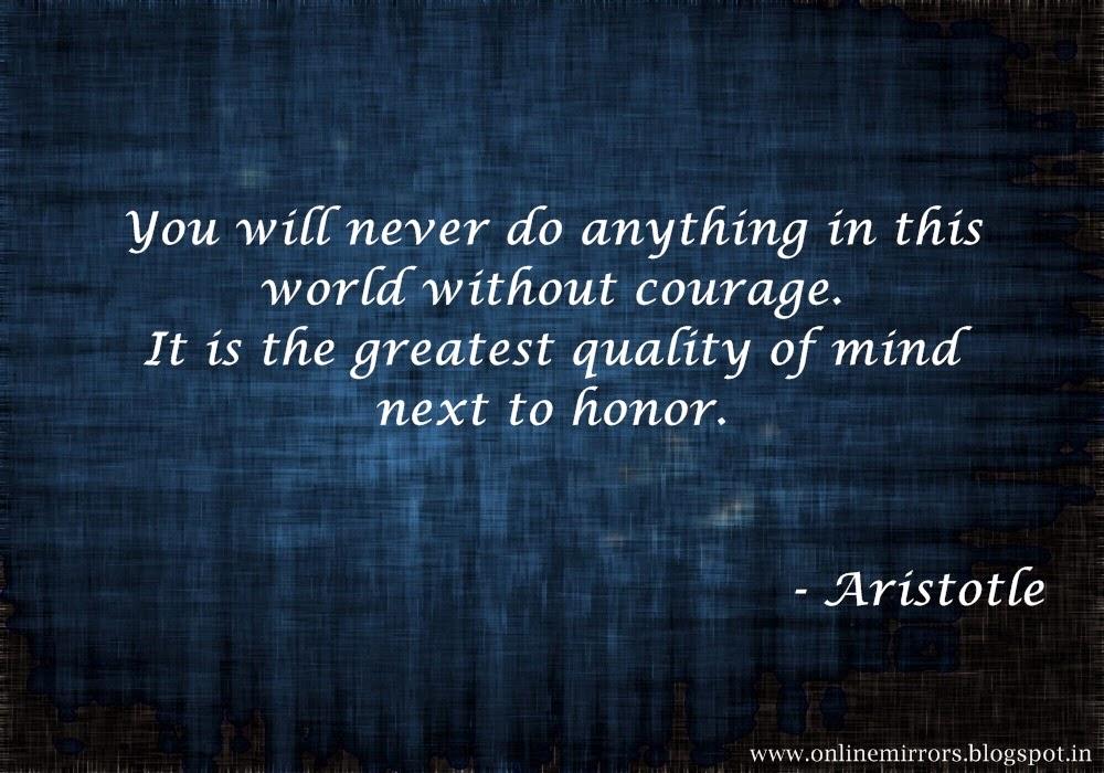 Aristotle On Education Quotes Quotesgram: Aristotle Quotes About Personalities. QuotesGram