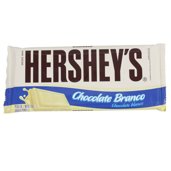 stp analysis case study hershey chocolate The hershey chocolate company case analysis -executive summary -the hershey company, the largest chocolate company in north america is here to provide the world with the finest in chocolate products at reasonable, affordable prices.