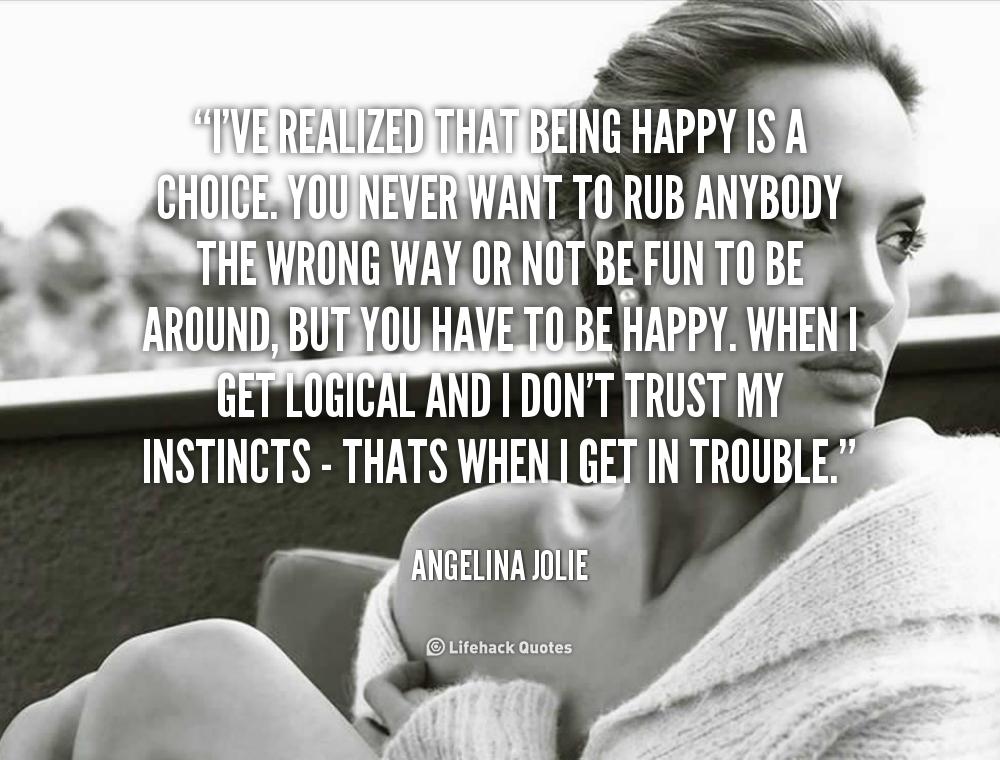 Carefree Happy Quotes. QuotesGram