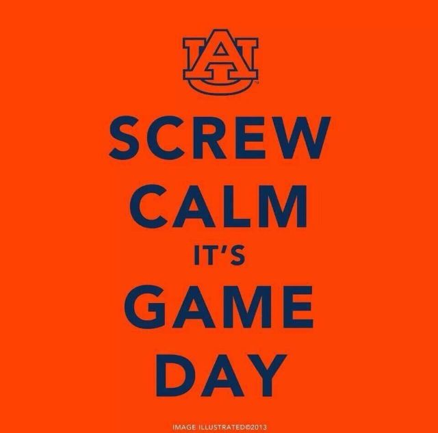 Game Day Quotes: Football Game Day Keep Calm Quotes. QuotesGram